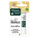 muller-pflanzenkosmetik-propolisz-ajakapolo1s-jpg