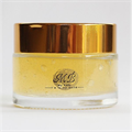 My Body 24K Gold Eyes Nano Anti-Wrinkle Gel