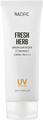 Nacific Fresh Herb Origin Sun Block SPF50+ PA++++