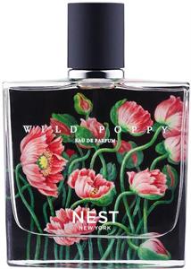 Nest Fragrances Wild Poppy EDP