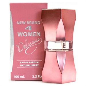 New Brand 4 Women Delicious