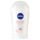 nivea-powder-touch-deo-stift-jpg