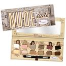 nude-tude-eyeshadow-palette-png