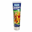 Oral-B Stages Gyermekfogkrém