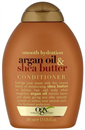 organix-smooth-hydration-argan-oil-shea-butter-balzsams-png