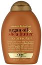organix-smooth-hydration-argan-oil-shea-butter-balzsams-png