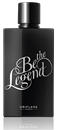 Oriflame Be The Legend EDT