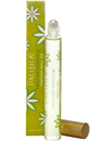 pacifica-tahitian-gardenia-roll-on-perfumes9-png