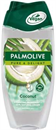 Palmolive Pure & Delight Coconut Tusfürdő