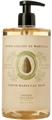 Panier des Sens Soothing Almond Folyékony Szappan