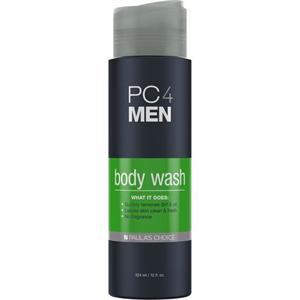 Paula's Choice Pc4men Body Wash