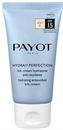 payot-bb-creams-png