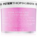 Peter Thomas Roth Rose Stem Cell Bio-Repair Gel Mask