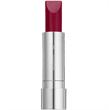 Physicians Formula Hypoallergenic Lipstick