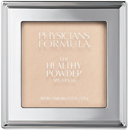 physicians-formula-the-healthy-powders9-png