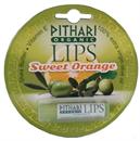 pithari-organic-lips-ajakaplos-png
