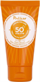 Polaar Very High Protection Sun Cream SPF50