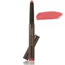 premium-lipstick-ajakruzs-hyaluronsavval1-jpg