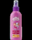 prinzessin-sternenzauber-fesulest-konnyito-spray1-png