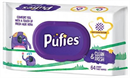 pufies-clean-freshs9-png