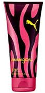 Puma Animagical EDT Testápoló