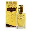 rasasi-oud-al-mubakhar-eau-de-parfum-unisex-jpg