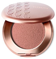 Kiko Rebel Bouncy Blush