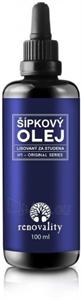 Renovality Original Series Csipkebogyó Olaj