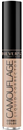 revers-cosmetics-camouflage-liquid-corrector1s9-png