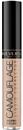 revers-cosmetics-camouflage-liquid-corrector1s9-png