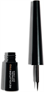 revolution-pro---supreme-pigment-dip-eyeliners9-png
