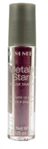 Rimmel Metallic Stars Golyós Szemhéjpúder