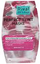 rival-de-loop-perfect-teint-maskes9-png