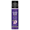 Schwarzkopf Gliss Kur Fiber Therapy Spray Balzsam