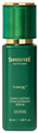 Shangpree S-Energy Long Lasting Concentrated Serum
