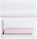 shiseido-oil-control-blotting-papers9-png