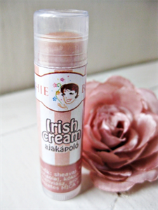 Sophiebello Irish-Cream Ajakápoló