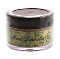 SOS Organic Mint Lipbalm