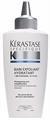 Kérastase Spécifique Bain Exfoliant Hydratant Shampoo