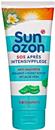 sun-ozon-intenziv-napozas-utani-borapolo-krems9-png
