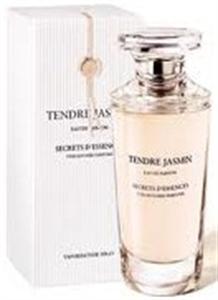 Yves Rocher Tendre Jasmin EDP