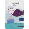 The Beauty Mask Company Szomjoltó Kendőmaszk