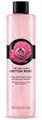 The Body Shop British Rose Habfürdő