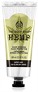 The Body Shop Hemp Hand Protector Kézkrém