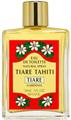 Tiki Tahiti Tiare Gardenia EDT