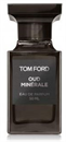 tom-ford-oud-minerale-edps9-png