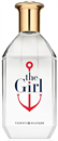tommy-hilfiger-the-girl-edts9-png