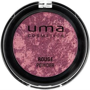 Uma Cosmetics Rouge Powder