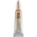 Urban Decay Eyeshadow Primer Potion - Eden