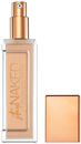 urban-decay-stay-naked-weightless-liquid-foundations9-png